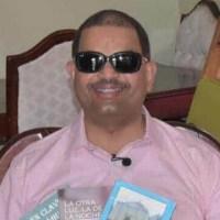 Fallece periodista Edgar Reyes, miembro de Acroarte