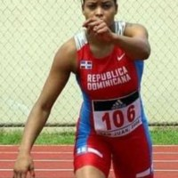Exatleta Juana Castillo da muerte a cuchilladas a su pareja en El Seibo