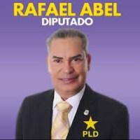 Diputado electo por Montecristi en estado delicado por coronavirus