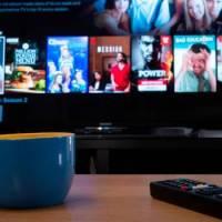 Mira los estrenos que trae Netflix en agosto