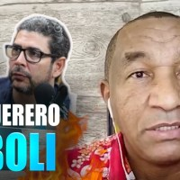 VIDEO | Manolo Ozuna y El Boli le responden al doctor Guerrero Heredia