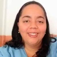 Muere doctora de 33 años afectada de COVID-19 en Santiago
