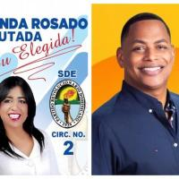 TSE declara inadmisible acción que buscaba proclamar mujer en lugar de Bolívar Valera