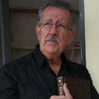Fallece el actor venezolano Carlos Villamizar