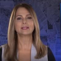 Lo que opina Nuria Piera sobre decisión de Kimberly Taveras de no declarar ante PEPCA