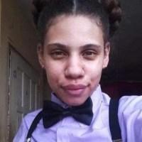Envían a cárcel 15 de Azua a padrastro acusado de asesinar a la joven Perla Taveras