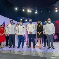 Gobierno presenta 'Marca País' para posicionar a RD