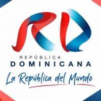 ProDominicana anuncia demandará agencia que hizo logo Marca País