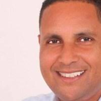 Ministerio Público dice muerte comunicador Andrés Estrella fue por suicidio