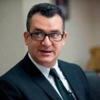 A partir de enero 2021 será eliminada legalización de actas, dice presidente JCE