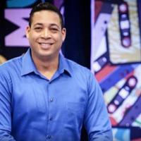 Detienen a Julio Clemente por supuestas amenazas a su expareja