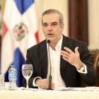 Presidente Abinader aclara no son chinos los hackers que atacaron plataformas del gobierno dominicano