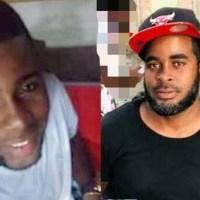 Haití entrega a Embajada Dominicana hermanos secuestrados en su territorio
