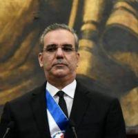 Discurso íntegro de rendición de cuentas de Luis Abinader