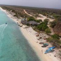 Gobierno construirá 3 mil habitaciones en Cabo Rojo
