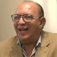 Sodaie reparte 7 millomes 500 mil pesos a cantantes y músicos dominicanos