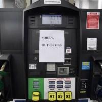Problemas de suministro de gasolina en EEUU tras el ciberataque al gran oleoducto