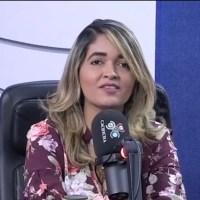 Nilda Alaniz explica porqué renunció el equipo de comunicaciones Alcaldía SDE