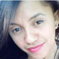 Autor de homicidio de mujer que recibió 297 puñaladas habría sido fue su hijastro, según investigaciones