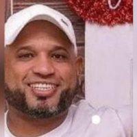 Identifican hombre que mató a seis personas en Higüey