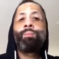 Dominicano que amenazó a Abinader permanecerá detenido sin derecho a fianza