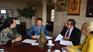 Otorgan a Nuevo Urecho y Santa Ana Maya vehículos para personas con discapacidad