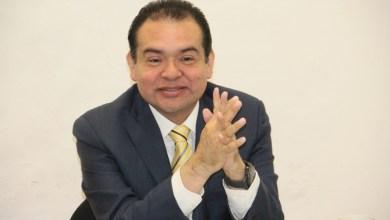 Necesarias, soluciones al problema de financiamiento educativo: Tony Martínez