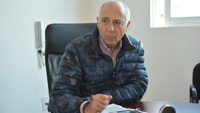 Los ciudadanos, en desacuerdo con elección de fiscal general: Manuel Antúnez