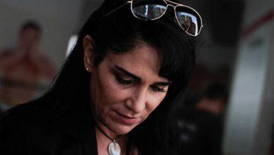 Publican decisión tomada por la ONU en el caso Lydia Cacho
