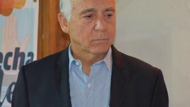 Urge para Michoacán verdadera austeridad y reingeniería del Estado