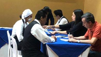 Inspecciona DTPS condiciones laborales en hotel de Morelia