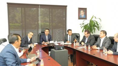 Michoacán tendrá nueva planta de generación eléctrica