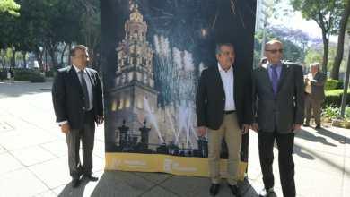 Estrechan lazos Ayuntamiento de Morelia y Gobierno de la Ciudad de México
