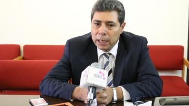 Anuncia Segob Primera Jornada de Capacitación para Servidores Públicos Municipales