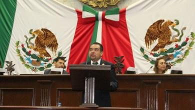 Impostergable, la igualdad de hombre y mujer en la Constitución: Tony Martínez