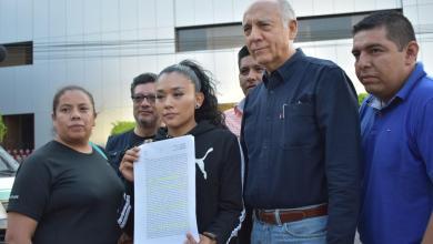 Da juez la razón a Estancias Infantiles, se lastiman derechos de los niños: Movimiento Ciudadano