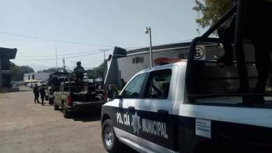 Enfrentamiento entre civiles; un muerto