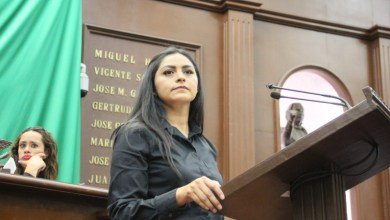 Acusaciones contra Poder Judicial deben aclararse