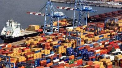 Tienen plan B importadores y exportadores en caso de cierre de frontera