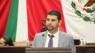 Propone Octavio Ocampo integración del Parlamento Incluyente de las Personas con Discapacidad en el Estado