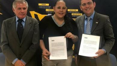 Firman Coordinación del Sistema Penitenciario y UNID convenio de colaboración