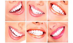 Provoca xerostomía o resequedad de boca desequilibrio en ambiente bucal
