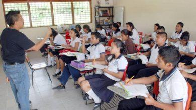No permitirán docentes manipulación en renovación de dirigencia sindical