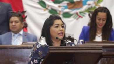 Urge Brenda Fraga a perfeccionar y actualizar métodos de investigación en feminicidios