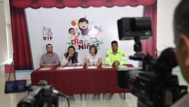 Morelia vivirá Día de la Niñez 2019