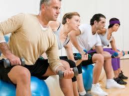 Contribuye la actividad física a regenerar el sistema nervioso