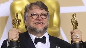 Charlará de cine Guillermo del Toro con Alec Baldwin en Nueva York