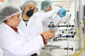Urgen investigadores reformas a Ley de Ciencia y Tecnología