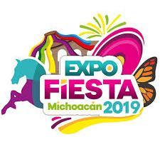 Inicia Expo Fiesta Michoacán 2019