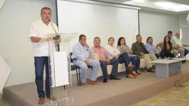 Instruye Raúl Morón a inspectores unir esfuerzos